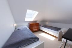 019-Schlafzimmer 2