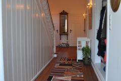 002-Treppenhaus (2)