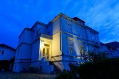Villa-Gerber-Nacht
