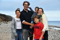 Familie-Gerber-be2