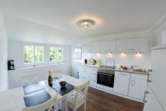 012-Küche