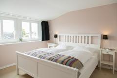 016-Schlafzimmer 1