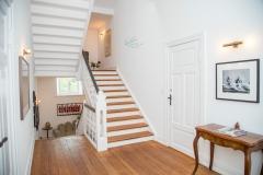 004-Treppenhaus