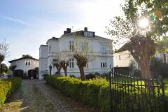 001-Villa Gerber