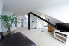 009-Wohnzimmer